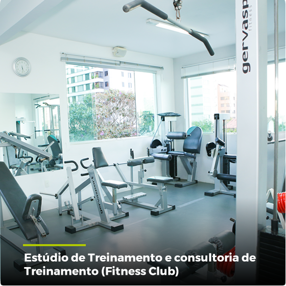 estudio-fitness3
